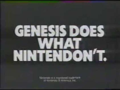 Genesis Does